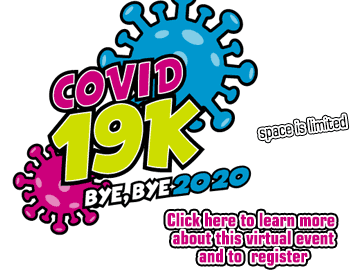 The Covid19 Race